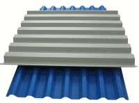 Best 25+ Corrugated plastic roofing sheets ideas on ...