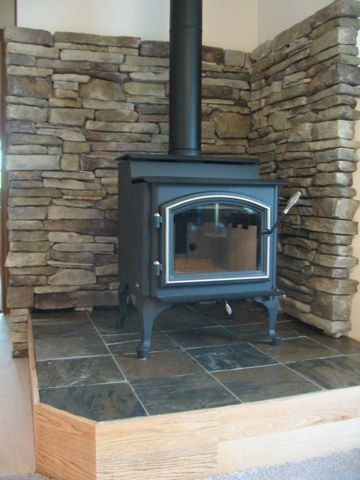 39 best images about Fireplaces  Potbelly stoves on