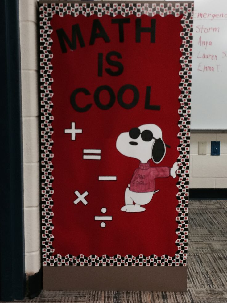 25+ best ideas about Snoopy Classroom on Pinterest