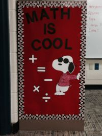 25+ best ideas about Snoopy Classroom on Pinterest ...