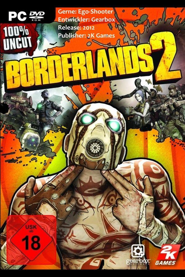 Borderlands 2 Ps3 Modding Software Minecraft Studyerogon