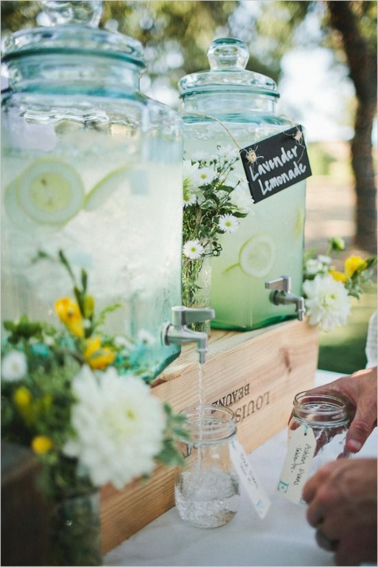 25 Best Ideas About Garden Parties On Pinterest Outdoor Parties