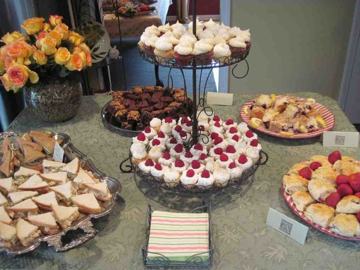 10+ Best Ideas About Budget Wedding Foods On Pinterest