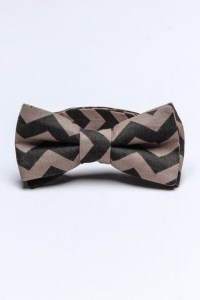 17 best images about Bow ties on Pinterest   Baby bow ties ...
