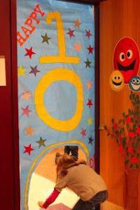 1000+ ideas about Kindergarten Door on Pinterest ...