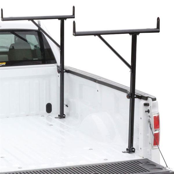 The 25+ best ideas about Truck Ladder Racks on Pinterest
