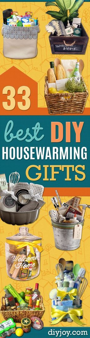 Cheap Housewarming Gift Ideas Best 25+ Gift Baskets For Women Ideas On Pinterest | Gift