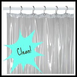 17 Best Ideas About Clean Shower Curtains On Natural