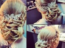 94 best images about Hair Competition Ideas on Pinterest ...
