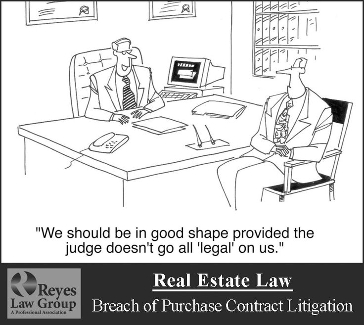854 best images about Lawyer Jokes and Law Humor on