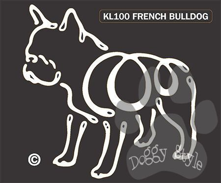 Best 20+ French Bulldog Tattoo ideas on Pinterest