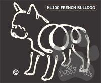Best 20+ French Bulldog Tattoo ideas on Pinterest | Dog ...