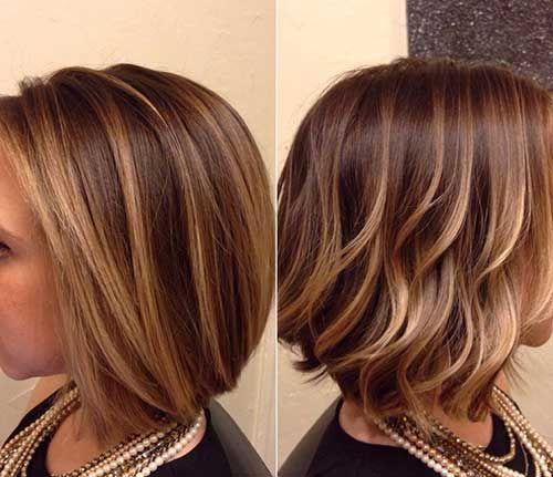 Short Hairstyles Short Hairstyles For Fall Inspiring Photos Of
