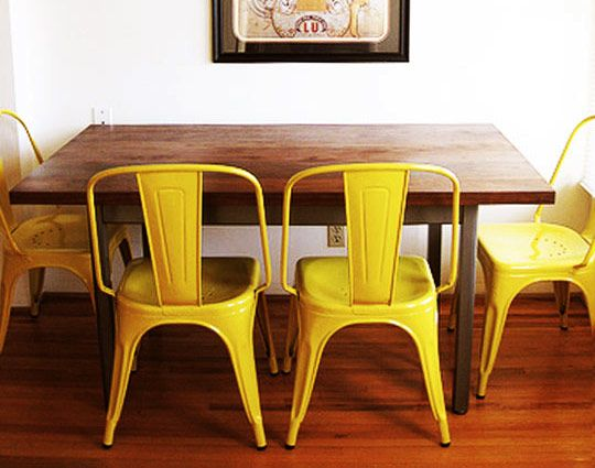 Best 25 Yellow chairs ideas on Pinterest  Yellow