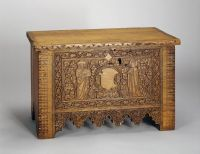 408 best images about Medieval Furniture & Woodworking on ...