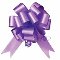 1000+ ideas about Gift Wrapping Bows on Pinterest   Gift ...