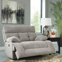 Oversized Recliner Chairs Folding Chair Names 25+ Best Ideas About Recliners On Pinterest | Industrial Chairs, Sofa Table With ...