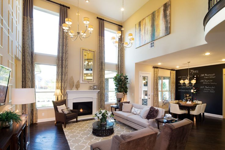 25+ best ideas about Toll brothers on Pinterest