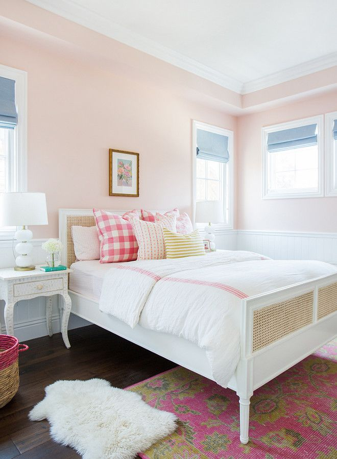 2016 Paint Color Ideas For Your Home Benjamin Moore Love Hiness Studio