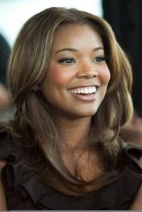Gabrielle Union | Hair Inspiration | Pinterest | Summer ...