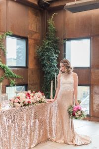 17 Best images about Sweetheart Table Ideas on Pinterest ...