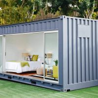 25+ best ideas about Shipping Container Homes on Pinterest ...