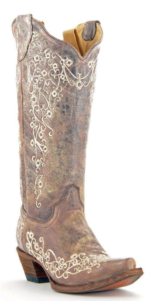 17 best ideas about Wedding Cowboy Boots on Pinterest