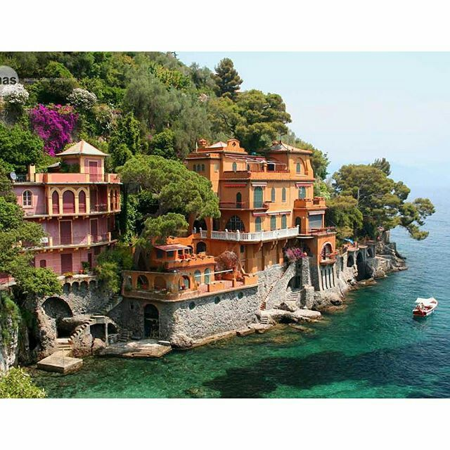 La Vialla Toscana la villa toscana b b cogny france voir les tarifs 27 avis et 12 photos la