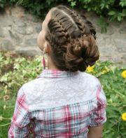 1000 ideas kid hair