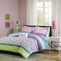17 Best ideas about Modern Comforter Sets on Pinterest ...
