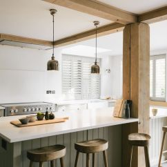 Polished Nickel Kitchen Faucet Knife Holder 1000+ Ideas About Wooden Beams Ceiling On Pinterest   Diy ...