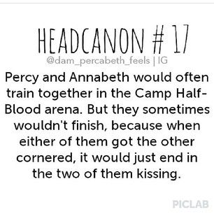 171 best images about Percy Jackson Fandom on Pinterest