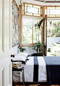 148 best images about Interior Decorating with Palms on ...