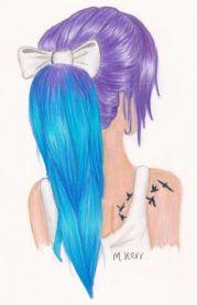 drawings hair - google zoeken