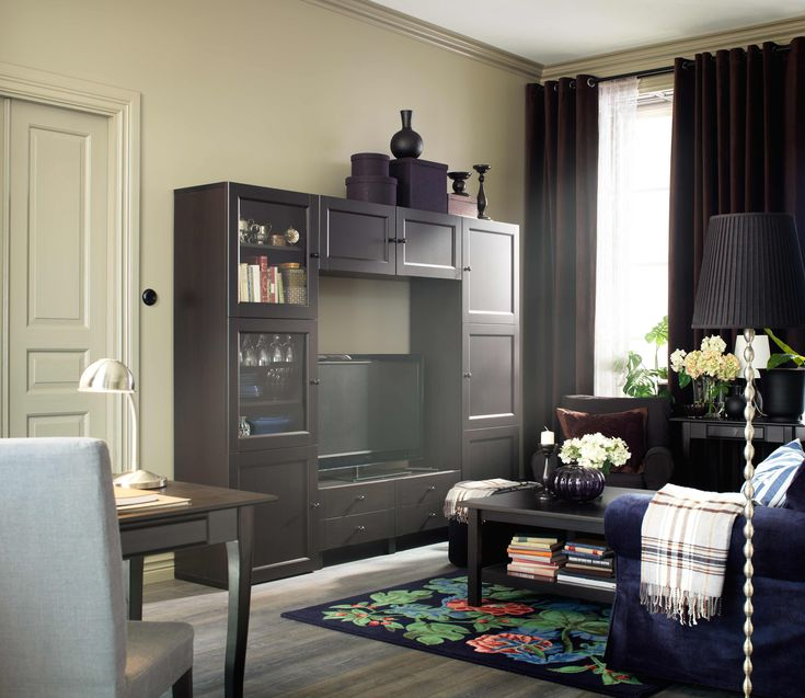 room and board sectional sofa modern loveseat vinter 2016 bettwäscheset, 2-teilig, karo rot | plaid ...