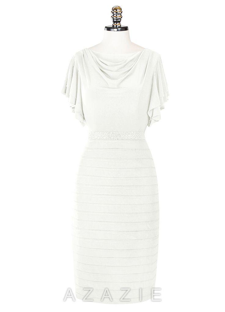 1000+ ideas about Modest Bridesmaid Dresses on Pinterest