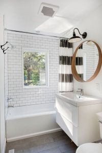 Best 25+ Ikea bathroom ideas only on Pinterest