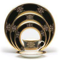 china dinnerware sets, china plates, china set, classic ...
