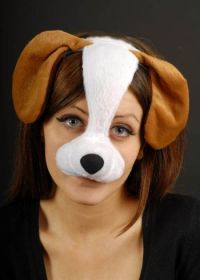 Best 25+ Dog costumes for kids ideas only on Pinterest ...