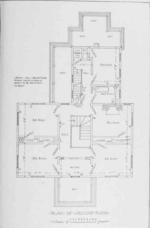 17 Best images about Sketches & Plans on Pinterest