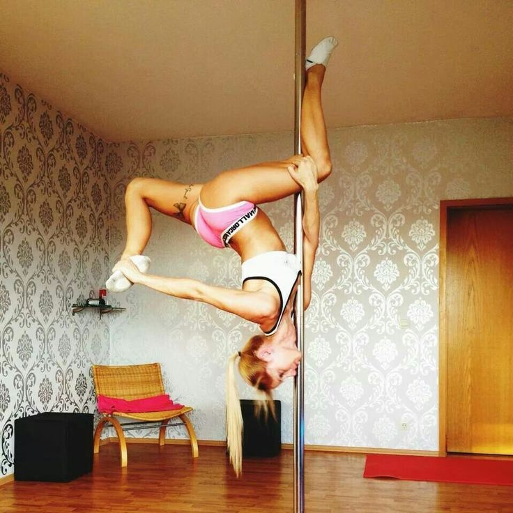 182 best images about Pole Goals on Pinterest | Pole dance ...