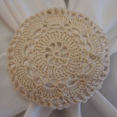 How To Make Crochet Pattern Diagram Sap 3 Tier Architecture Covering Head Jewish | Patterns Pinterest ...