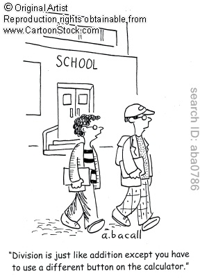 118 best images about Dyscalculia on Pinterest