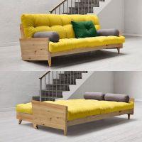 25+ Best Ideas about Sofa Beds on Pinterest | Sleeper ...