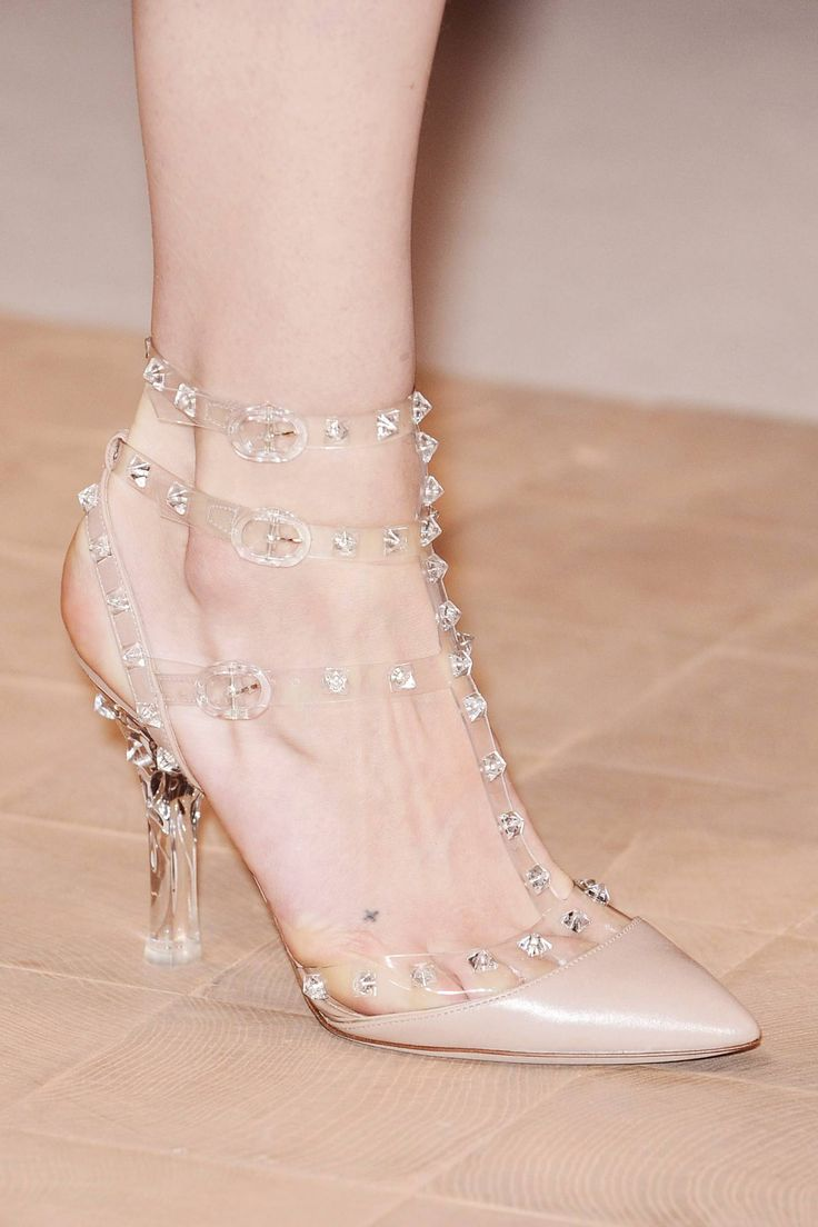 17 Best images about Shoes on Pinterest  Shoes heels Valentino and Pump