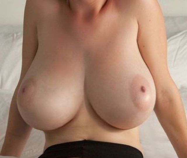 Divine Age 27 I Am Not Just Long Legs Perfect Body And Stunning Face
