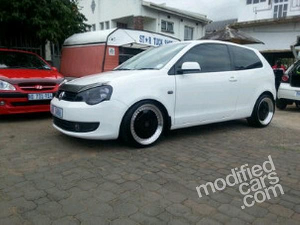 8 Best Vw Modified Images On Pinterest