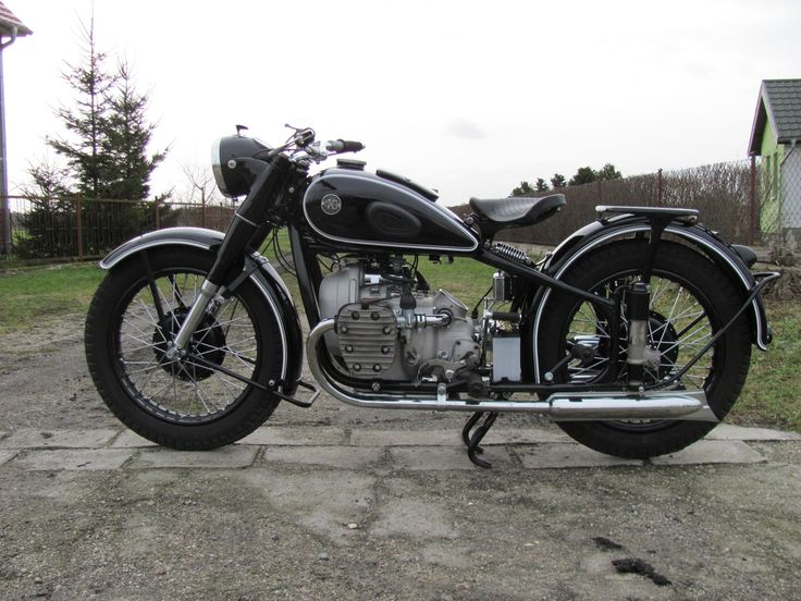 Classic Bmw Motorcycle Parts Uk | Reviewmotors co