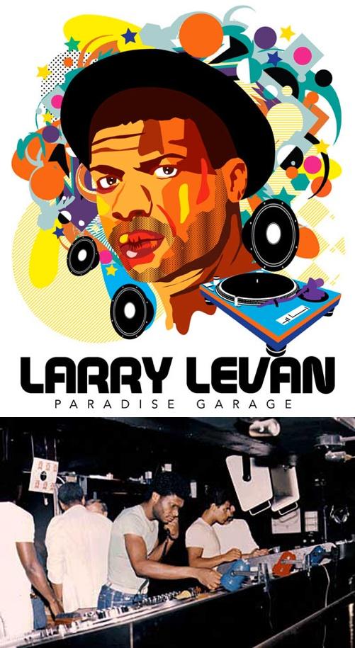Larry The Garage Door Guy