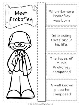 17 Best images about Music worksheets on Pinterest